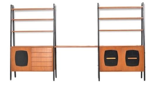 Super Oude Ikea-producten doen het goed op veilingen - Yataz nieuws WT-26