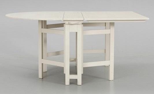 Hedendaags Oude Ikea-producten doen het goed op veilingen - Yataz nieuws QU-52