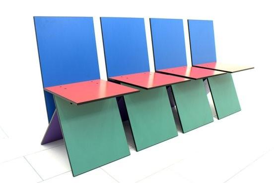 Wonderbaar Oude Ikea-producten doen het goed op veilingen - Yataz nieuws OX-64