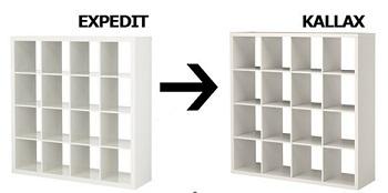 Commotie Rond Nieuwe Kast Ikea Yataz Nieuws Blog Yataz