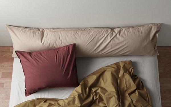 Lekker In Bed Met Je Bedmate Yataz Nieuws Blog Yataz