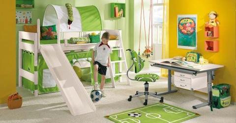 Kinderkamer verschiet van kleur yataz nieuws & blog yataz