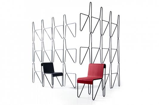 Stoel Gerrit Rietveld : Rietveld stoel op meubelbeurs milaan yataz nieuws & blog yataz