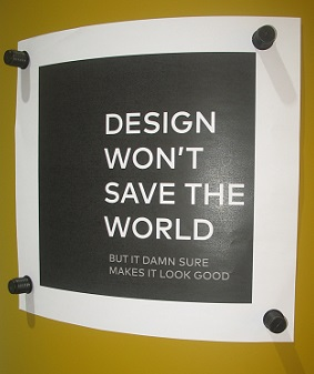 Design Is Gewéldig Nou Ja In Ieder Geval Mooi Yataz Nieuws